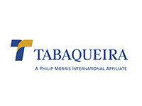 TABAQUEIRA - Referências TDGI Portugal