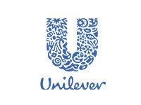 Unilever - Referências TDGI Portugal