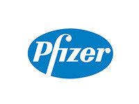 Pfizer - Referências TDGI Portugal