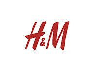 H&M - Referências TDGI Portugal