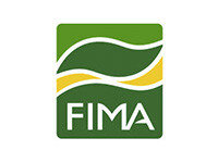 FIMA - Referências TDGI Portugal