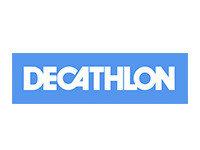 DECATHLON - Referências TDGI Portugal