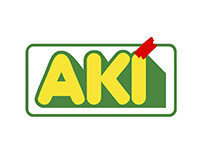 AKI - Referências TDGI Portugal
