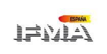 IFMA Espanha