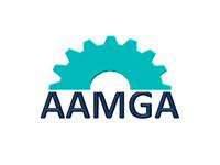 AAMGA Associação Angolana de Manutenção e Gestão de Ativos