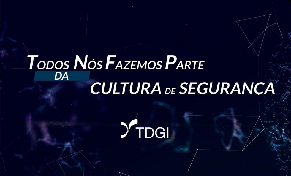 Dia Mundial da Saúde e Segurança no Trabalho - TDGI Portugal