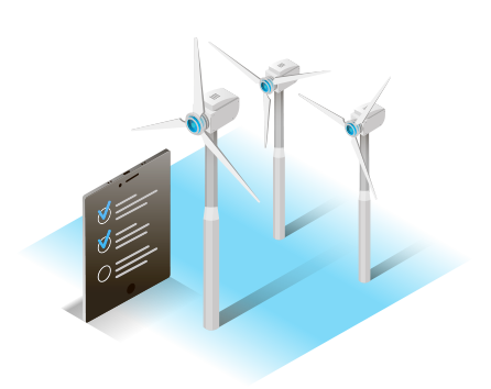 Soluções de Energia. TDGI Portugal