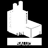 ÁREAS DE ACTUACIÓN - Salud. TDGI Portugal