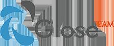 GLOSE EAM - Global Solutions. TDGI Portugal
