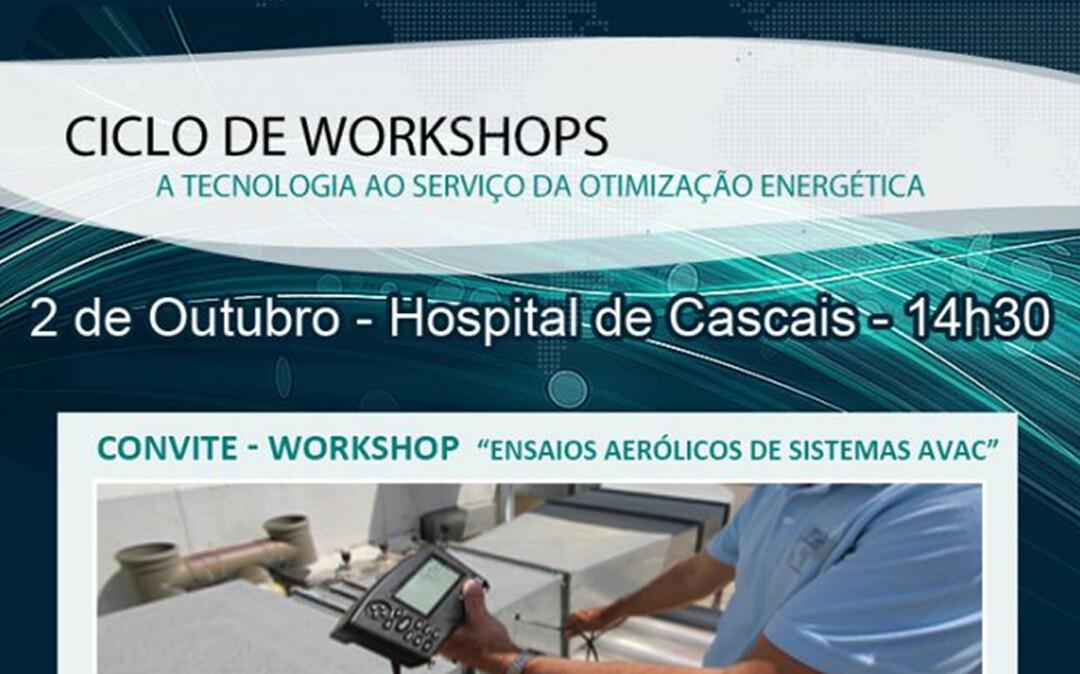 A Tecnologia ao Serviço da Optimização Energética. TDGI Portugal