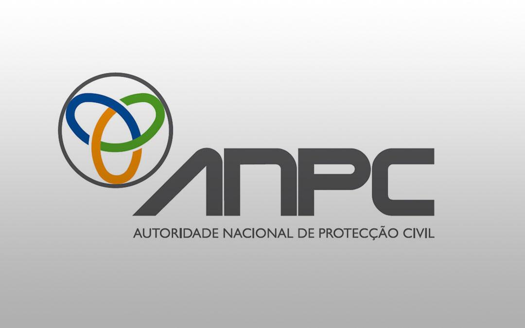 TDGI – ANPC