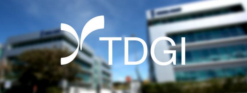 TDGI Portugal