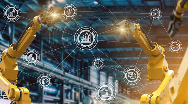 Operação / Manutenção - Projetos Industriais. TDGI Portugal