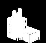 SAÚDE - Áreas de Atuação. TDGI Portugal