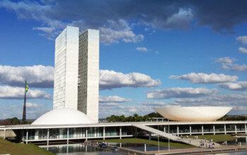 TDGI Brasília - Brasil
