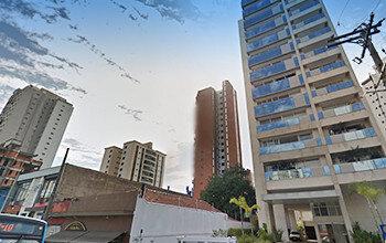 TDGI São Paulo - Brasil