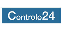Controlo 24 - Global Solutions. TDGI Portugal