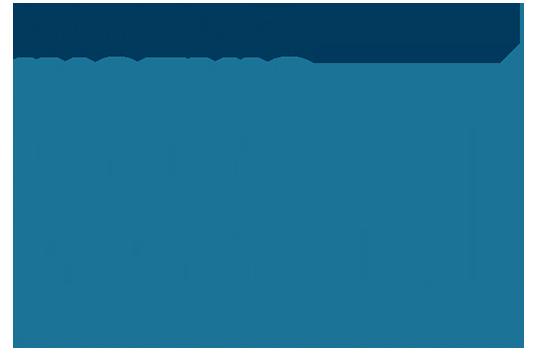 Mssión y Valores. Teixeira Duarte