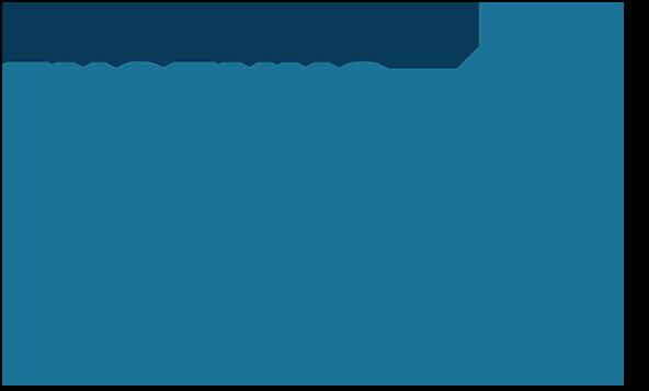 Valores - Grupo Teixiera Duarte