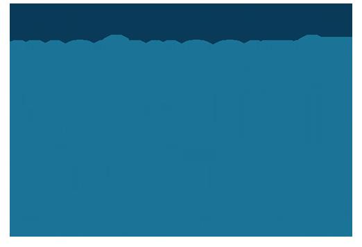 Mission et Valeurs. Teixeira Duarte